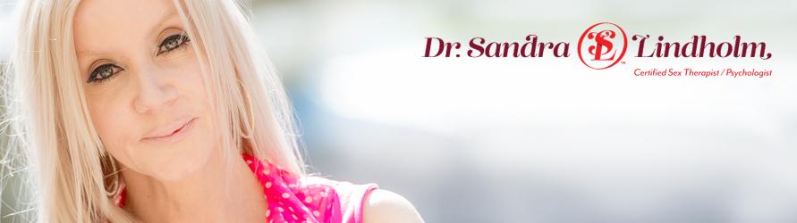 welcome-sandra
